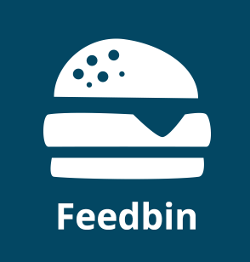 Image result for Feedbin